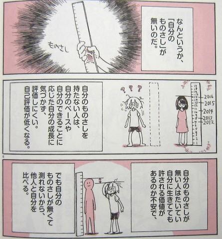 永田カビ_1人交換日記3.JPG